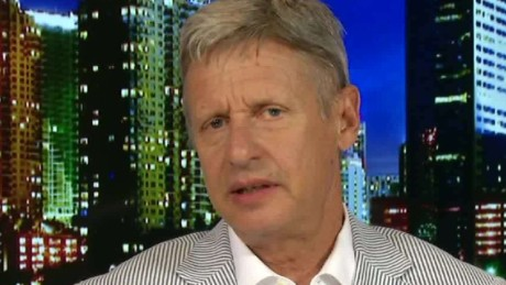 gary johnson on the green party intv ctn_00000000.jpg