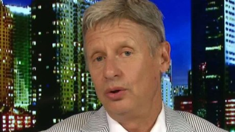 what is missing from 2016 race gary johnson intv ctn_00004521.jpg