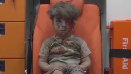 syria child airstrike victim attar sidner intv_00000804