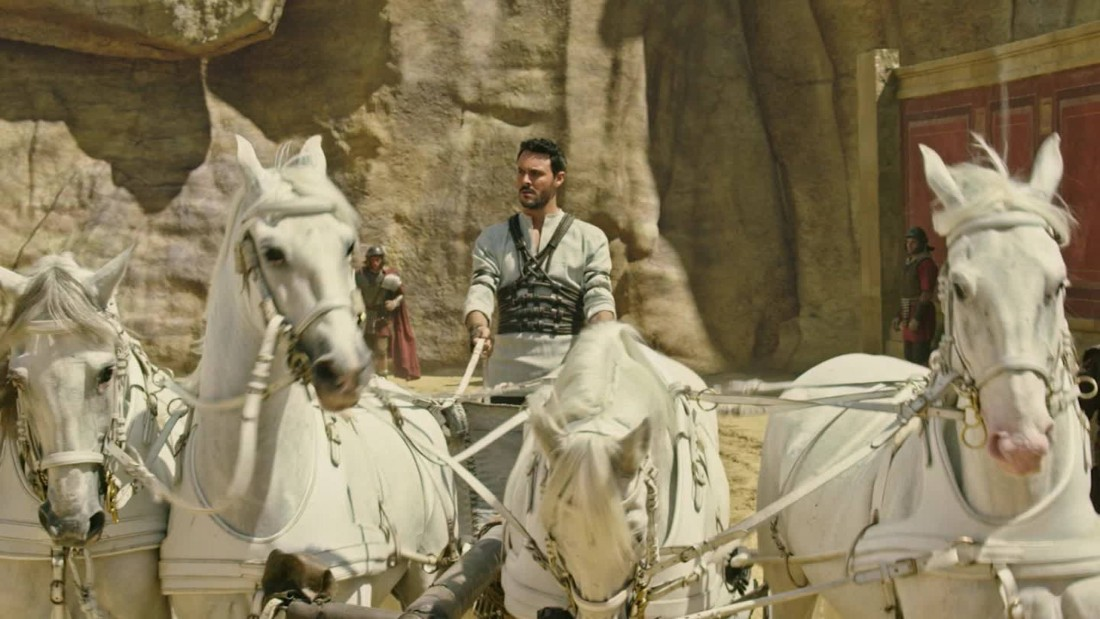 ben hur chat Ben-hur (1959) see what else we recommend in our chat with pom klementieff get more watchlist recommendations featured on imdb.