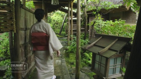 spc culinary journeys tokyo shinobu namae b_00034329.jpg