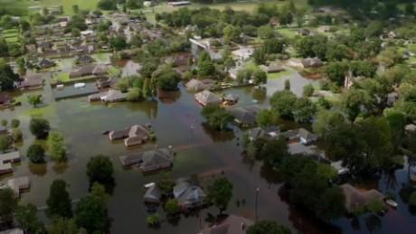 cnnee pkg digital dron inundaciones en Louisiana_00003612