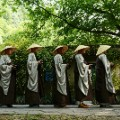 Hangzhou Lingyin Temple-474759752