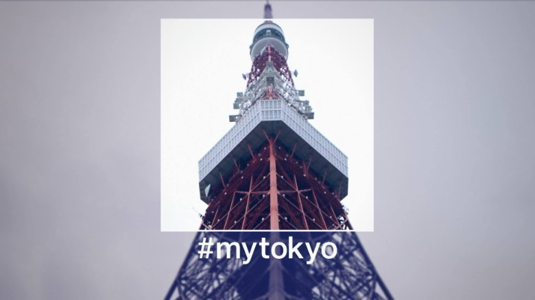 MyTokyo 09-25-16_00002001