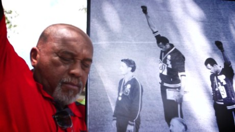 Olympics Tommie Smith reflections_00015603.jpg