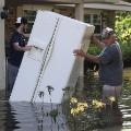 01 la-flooding 0818