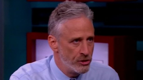last nightly show jon stewart daily hit newday_00004501