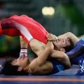 04 rio olympics 0819