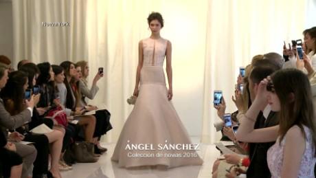 cnnee estilo pasarela angel sanchez ss16_00001821