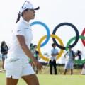 15 rio olympics 0819
