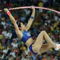 18 rio olympics 0819