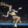 19 rio olympics 0819