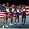 20 rio olympics 0819