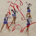 06 rio olympics 0820
