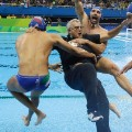 10 rio olympics 0820