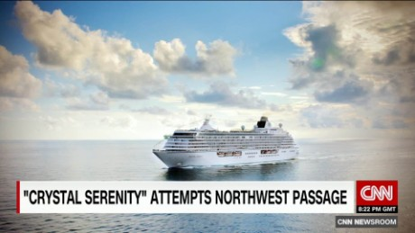 exp Crystal Serenity Attempts NW Passage_00002330