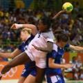 14 rio olympics 0820
