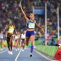 22 rio olympics 0820