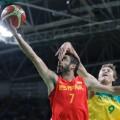 04 rio olympics 0821