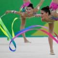 05 rio olympics 0821
