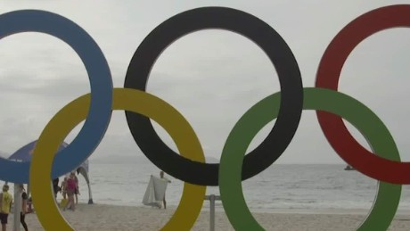 rio olympics report card don riddell pkg_00023924