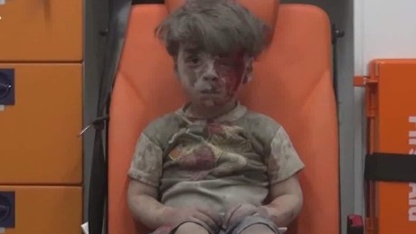 aleppo boy lost brother in attack amara walker pkg_00000609.jpg