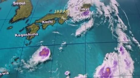 japan tropical storms weather update karen maginnis_00000628