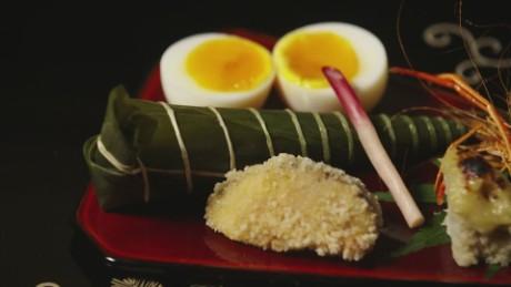japanese kaiseki cuisine culinary journey cnn orig_00012519