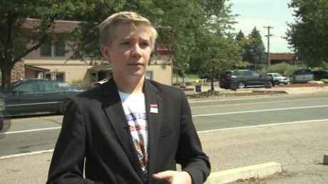 weston imer 12 year old trump kdvr_00010613