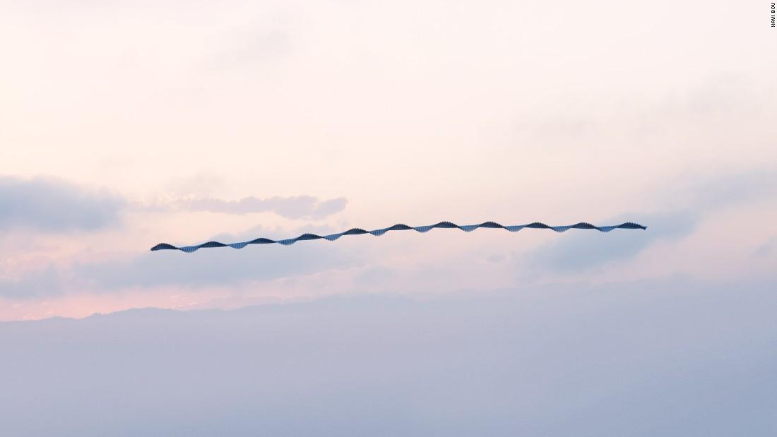Ornitographie 09#: <em>Egretta garzetta</em>, little egret, Ebro delta, Catalonia