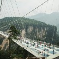 09 china glass bridge