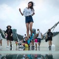 160822124706-04-china-glass-bridge