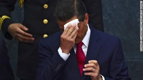 cnnee mexico opina peña nieto preferencias cae _00012105