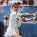 Steffi Graf 1988