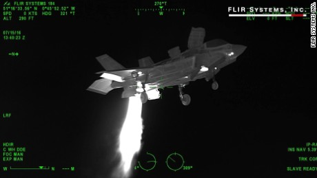 f 35 fighter jet thermal scan jnd orig vstan_00003326