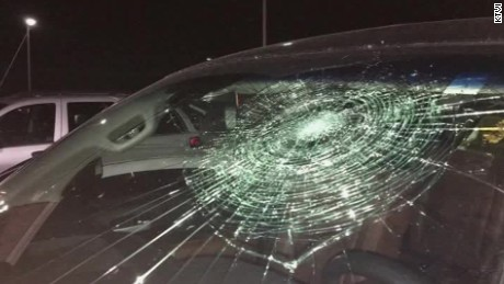 Grand slam breaks batter's own windshield nr_00001221.jpg