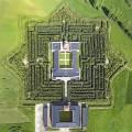 Labirinto della Masone 3