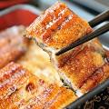Japan food22 Hamamatsu Eel ©HVBC:©JNTO
