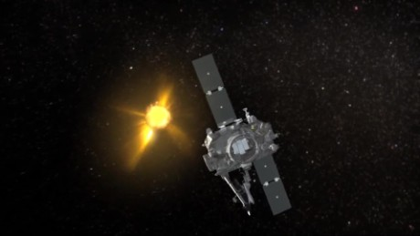 nasa spacecraft found orig al_00000000.jpg