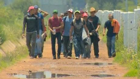 cnnee pkg gustavo valdes informe unicef migrantes _00014128