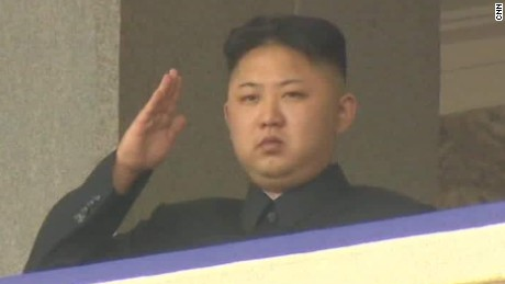 North Korea missle launch Ripley Walker segment_00011407