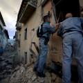 italy earthquake 13