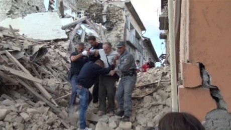 italy earthquake red cross intv_00005623