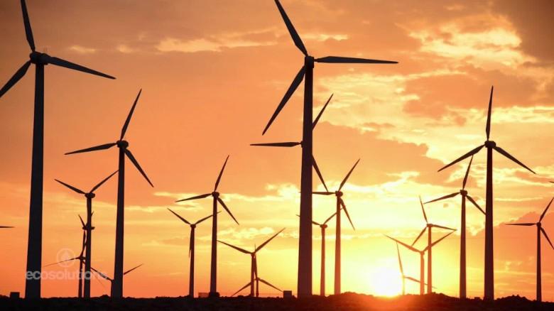 eco solutions renewables pkg spc_00002318