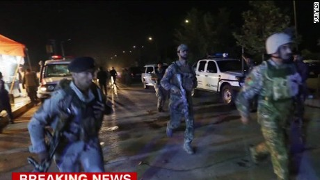 Kabul attack American University_00002206