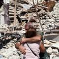 27 italy quake 0824