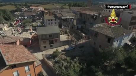 cnnee vo digital imagenes italia sismo _00000625