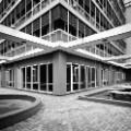 Santam_Building_001