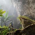 Hang Son Doong 13Entering-The-Jungle