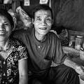 Hang Son Doong 15Ban-Doong-Elders